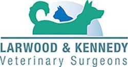 Larwood & Kennedy Veterinary Surgeons